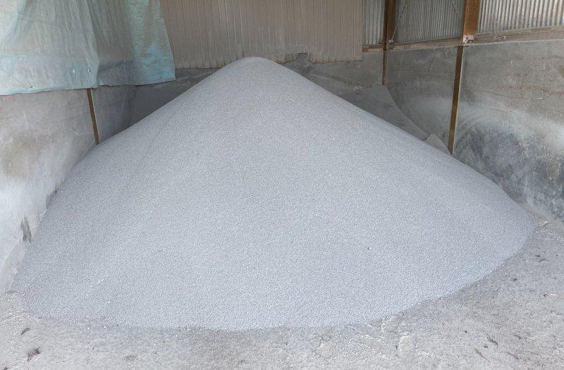 Air Seeder Single Super Fertilizer Quality (Port Pricing)