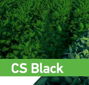 CS Black Liquid Fertliiser