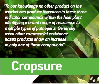 CS Cropsure A+B