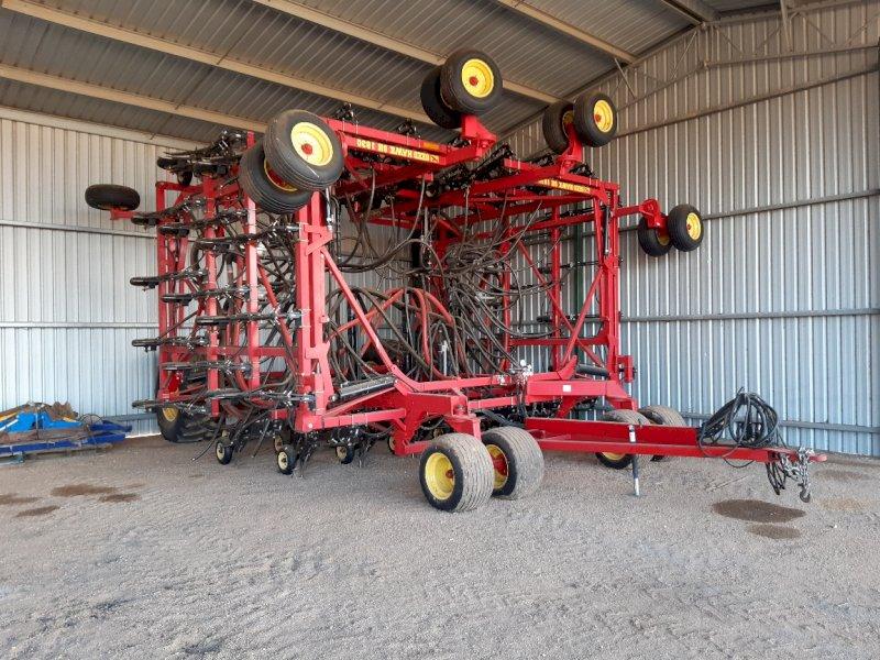 2010 Vaderstad Seedhawk 1830C