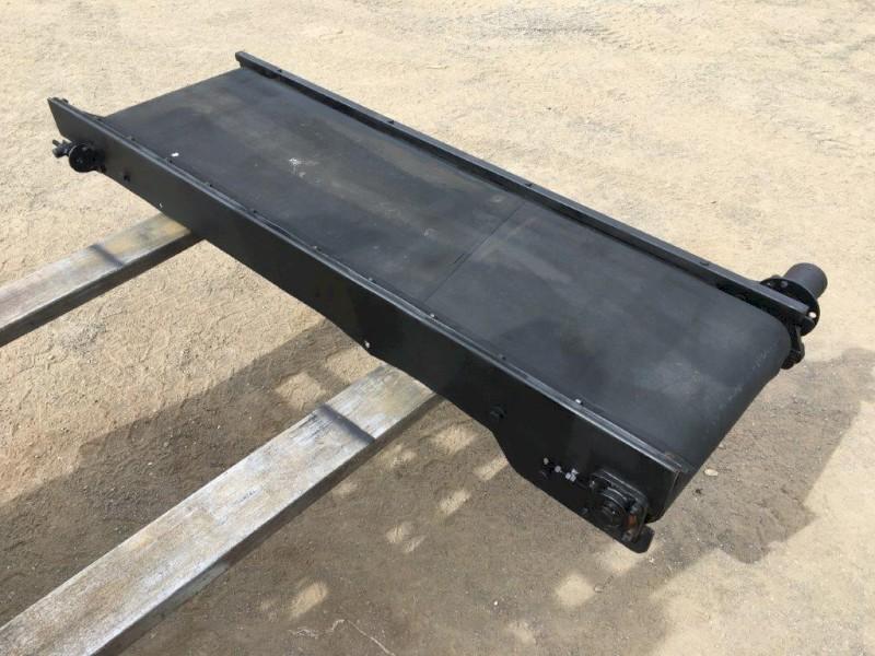 1700mm Single Side Conveyor