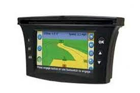WANTED Trimble 500 with or without EZ-Steer