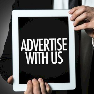 Advertise to our 47,000 plus Members for $960/year