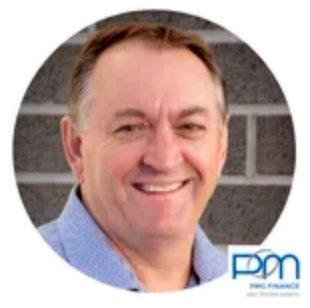 PMG Finance - Specialising in Farm Machinery, Vehicle and Equipment Finance