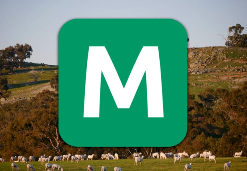 Mobble - Livestock Farm Management Software