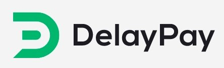 DelayPay - Payment terms for buyers
