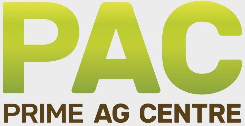 Prime Ag Centre (PAC)